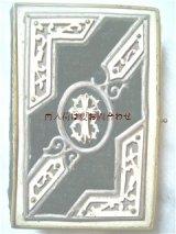 アンティーク洋書   モチーフの表紙 お祈りの本