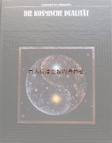 古本洋書☆  TIME LIFE  duality  宇宙の二重性