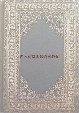 アンティーク洋書☆ 大型書籍 フランス ファッションの歴史 衣装 ドレスtec   独書