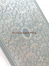 楽しい古本洋書★ ミケランジェロの本 II 豪華デザイン表紙 70年代 伝記 評論