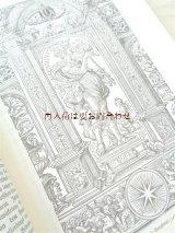 古本 洋古書 中世関連☆商人 貿易 ビジネスの歴史 イラストページ多数