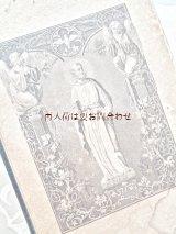 アンティーク洋書★ 宗教関連書 讃美歌 詩集など キリスト教信者のためのハンドブック 1830年代