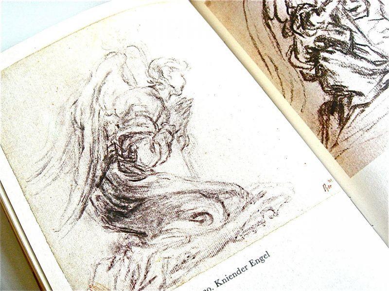 ジャン・ロレンツォ・ベルニーニの画像 p1_30