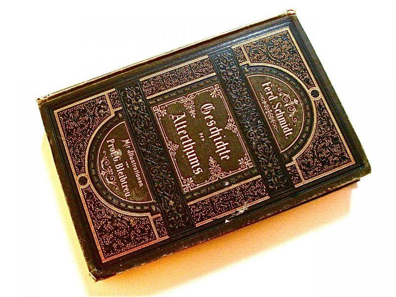ヨーロッパ雑貨,古書,販売,祈禱...