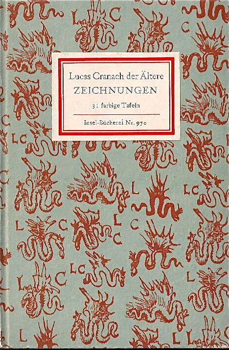 ルーカス・クラナッハの画像 p1_3