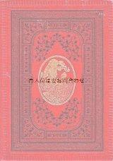 アンティーク洋書☆ ハンガリーの古書 詩集