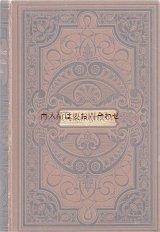 アンティーク洋書★  アンツェングルーバー選集 『キルヒフェルトの牧師』『偽善農夫』他