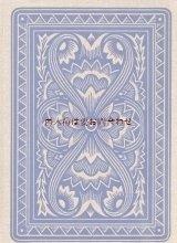 楽しい古本 洋古書★  トランプ柄 スカート ルール 付録付き Das Skatbuch