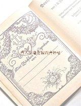 アンティーク☆ 子供の讃美歌集 お祈りの本 楽譜ページ有