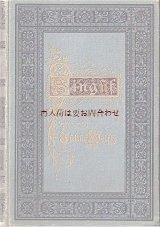 アンティーク洋書★ Singus 装飾的なタイトルの美しい詩集 Julius Wolff