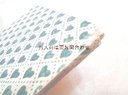画像4: アンティーク☆ 希少 インゼル文庫 アルブレヒト•デューラー 木版画集  マリア様の生涯