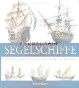 楽しい古本☆ 年代別 船  帆船の本    歴史と類型学   タイポロジー 図鑑