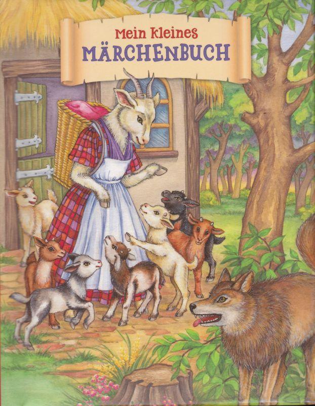 ヨーロッパ雑貨古書児童書リプリント蚤の市アンティーク古書