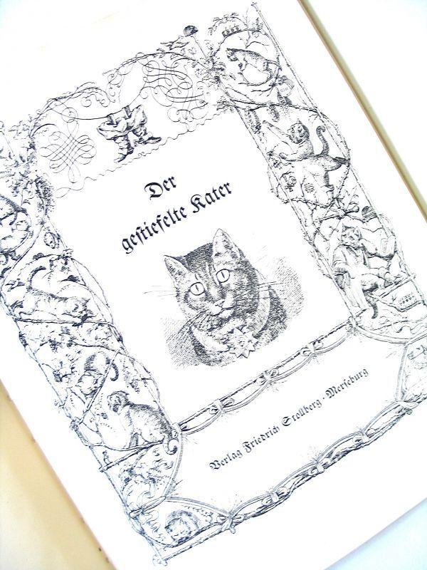ヨーロッパ雑貨古書販売祈禱書蚤の市アンティーク古書インテリア洋書