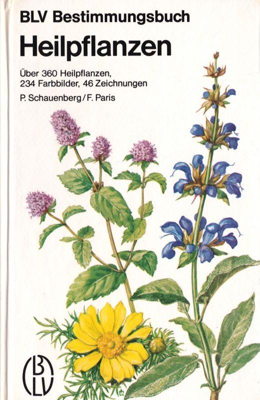 ヨーロッパ雑貨古書販売薬草ハーブボタニカル古書インテリア植物